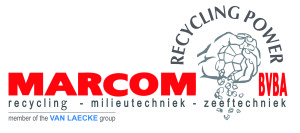 Marcom Recycling